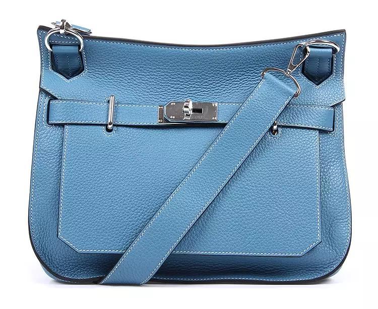 爱马仕Hermes最青春的包袋吉普赛包(Jypsiere)价格