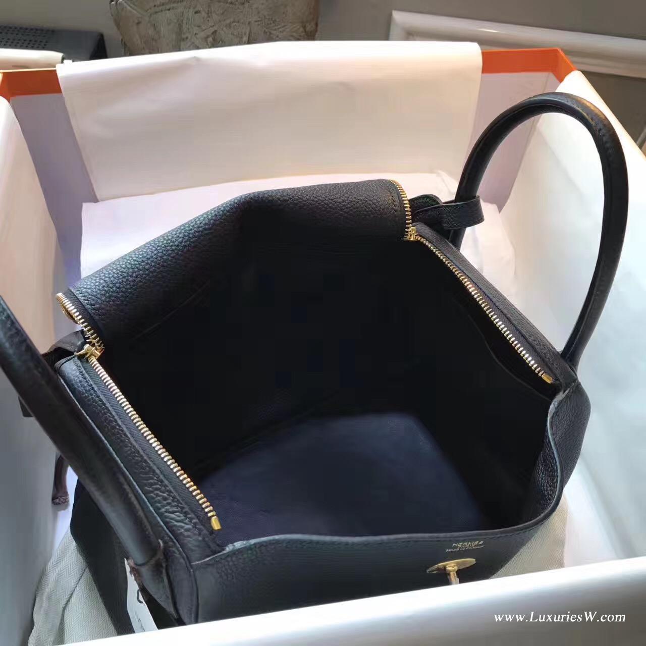 爱马仕林迪包(Lindy)最具有名媛风的包袋 尺寸价格大全