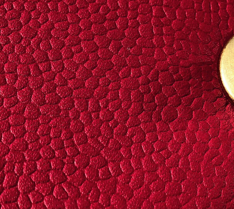 香奈兒 Leboy bag口蓋包 INCAS 桃红色 水洗胎牛魚子醬細球紋 復古沙金