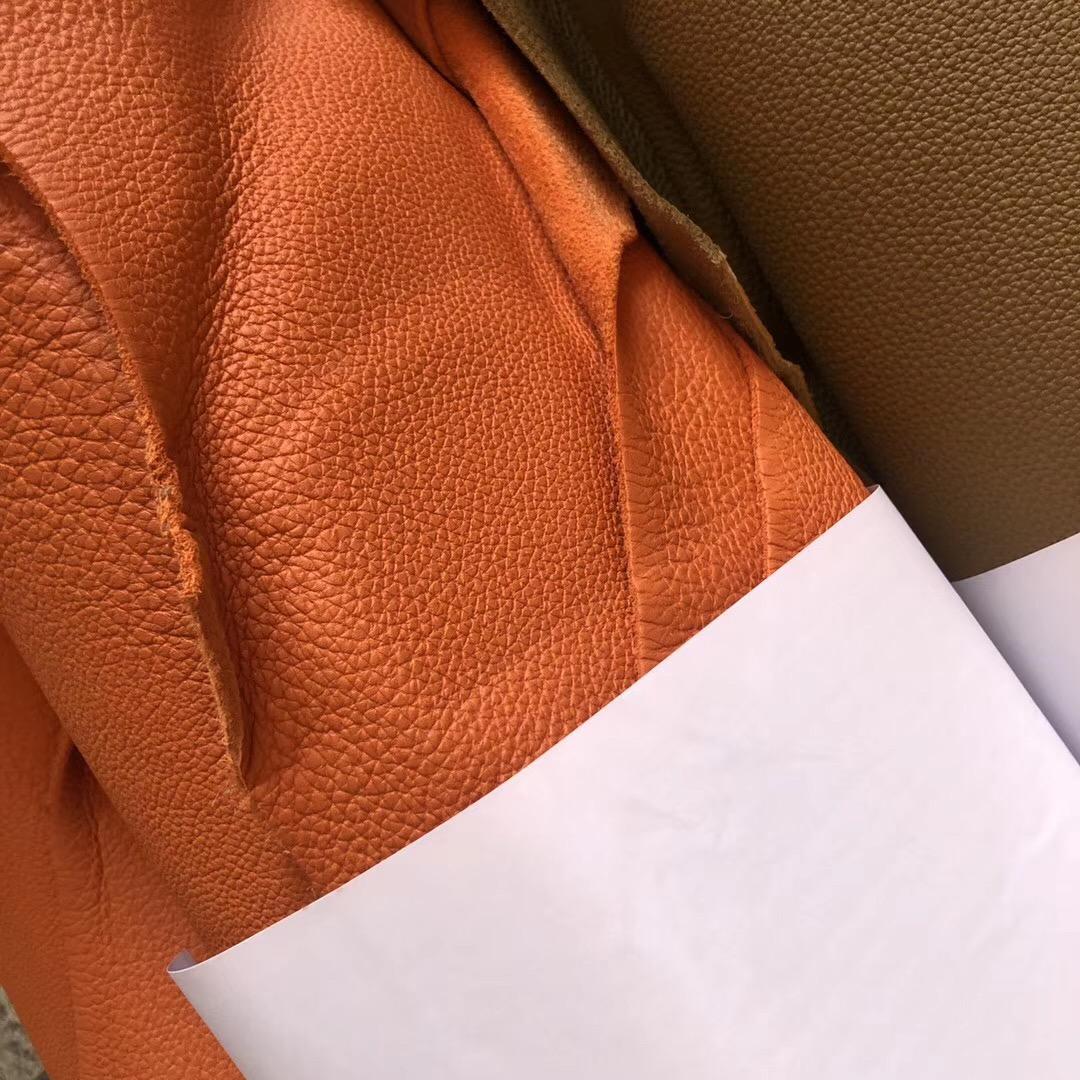 香港愛馬仕包包圖片價格 Hermes Birkin 25cm 30cm 35cm I9 Abricot 杏黃色