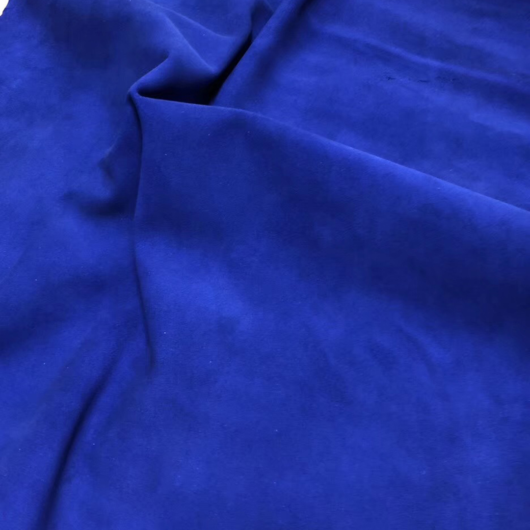 愛馬仕迷妳凱莉包壹代 香港屯門區價格 Hermes MiniKelly Pochette 羊皮反絨 麂皮