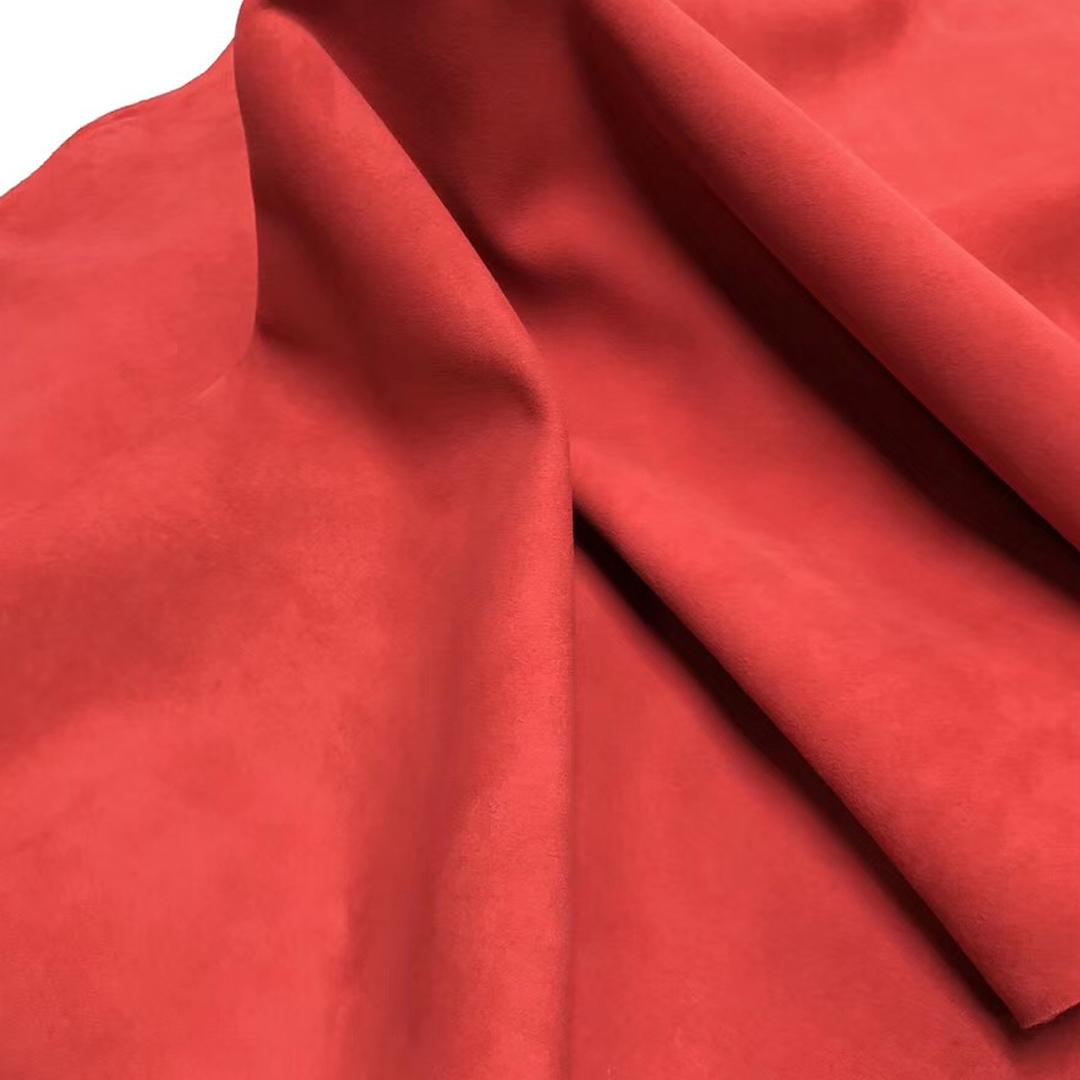 Hermes Birkin Kelly Verrou Doblis Suede T5蜜桃粉 Rose Jaipur 山羊皮 麂皮絨