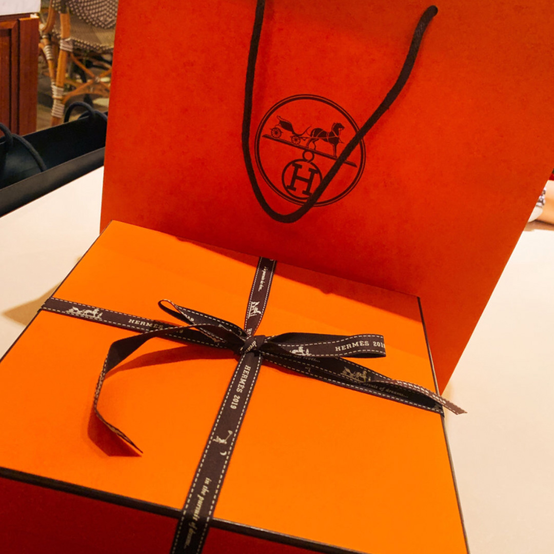 愛馬仕豬鼻子包全球價格 Taiwan Hermes Roulis 23cm everycolor皮 全手工蜜蠟線縫