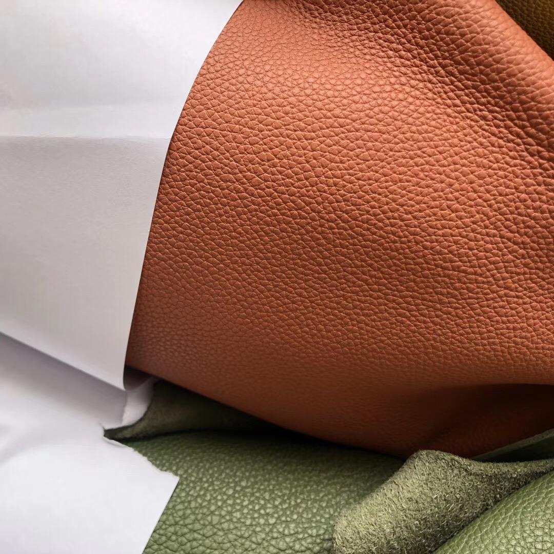 澳門半島花地瑪堂區 愛馬仕2020最新色 Hermes Birkin Kelly 4E楓葉棕 Sienna