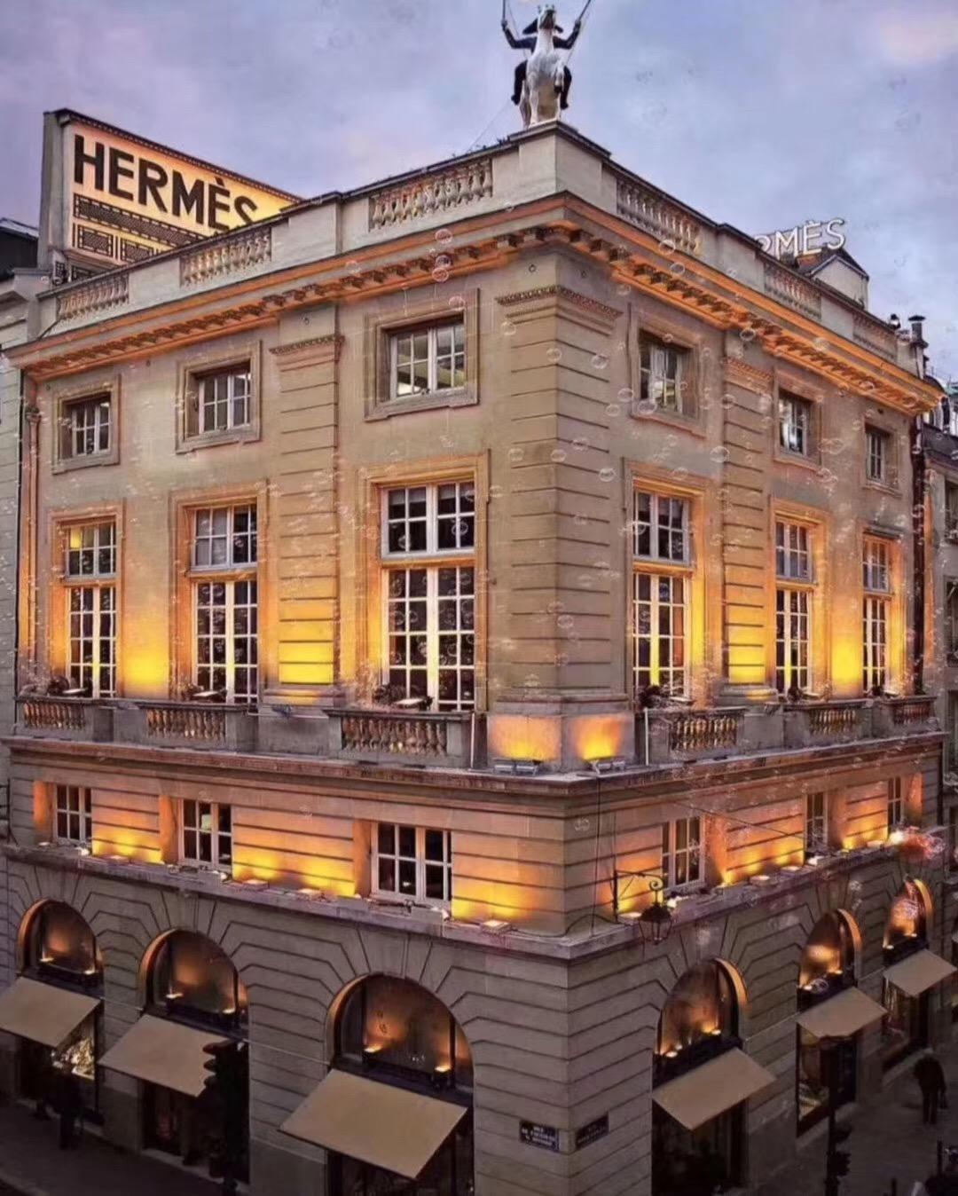 愛馬仕鉑金包特別版本 Hermes Birkin sellier Faubourg 20厘米