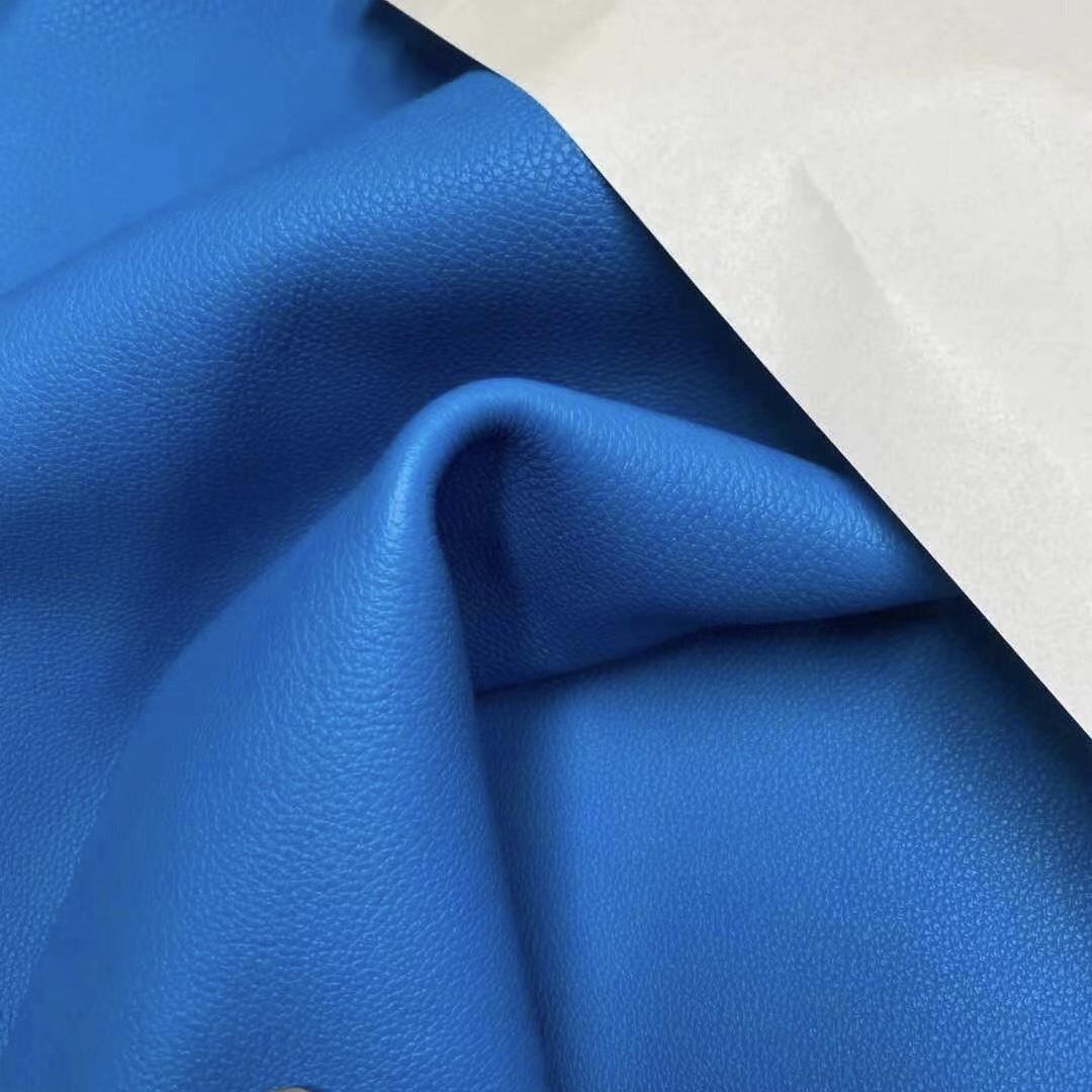 Hermes 6W Menthe 薄荷綠 0F Bleu frida 弗裏達藍 Q1 Sauge 鼠尾草綠 Togo